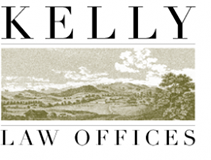 Kelly Law Offices | Contact